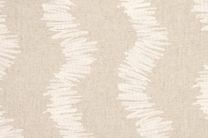 1426-005 NEEDLEPOINT NATURAL