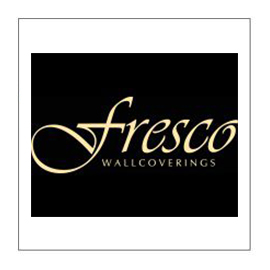 Обои FRESCO Wallcoverings в Казани