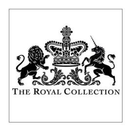 Ткани The Royal Collection в Казани купить