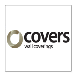 Обои Covers Wallcoverings