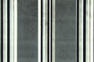 1377-901 PARADOR CHARCOAL