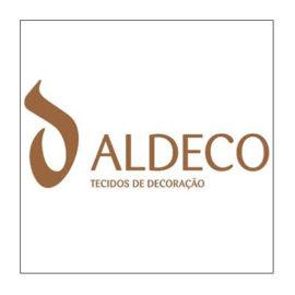 Портьерные ткани Aldeco купить в Казани