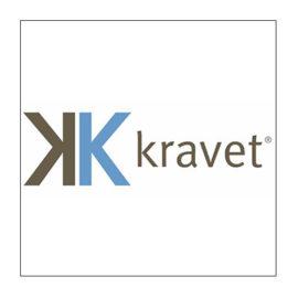 Купить ткани KRAVET в Казани