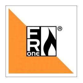 Негорючие ткани FR- ONE в Казани
