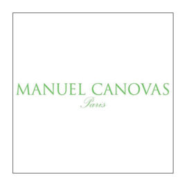 Ткани Manuel Canovas в Казани