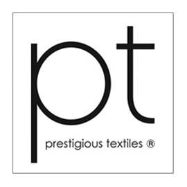 Престиж текстиль