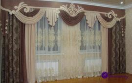 Салон штор в Казани